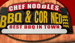 chef_noodles_wixom_michigan_bbq_ribs_corned_beef_r1_c1