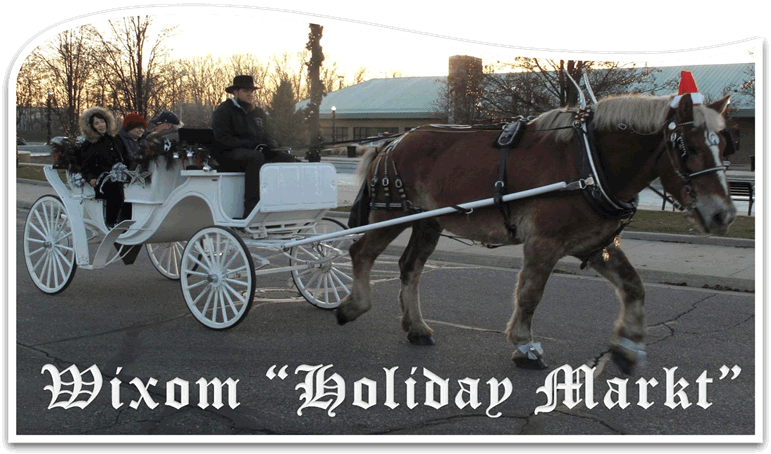 Holiday_Market_Carriage