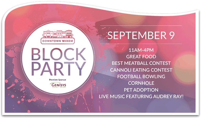 blockparty17