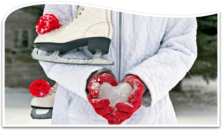 skates_with_heart