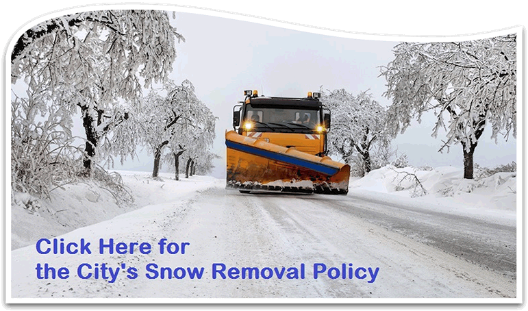 Snow_Removal_Policy
