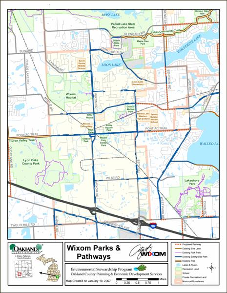 Wixom Trail.Parks07r (Medium)