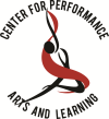 Center for Performing