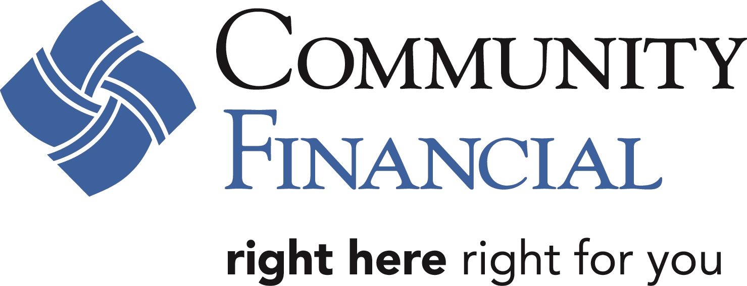 CF_righthere_logo