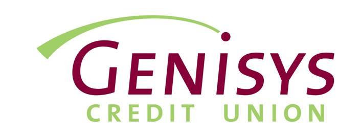 genisys logo_solid