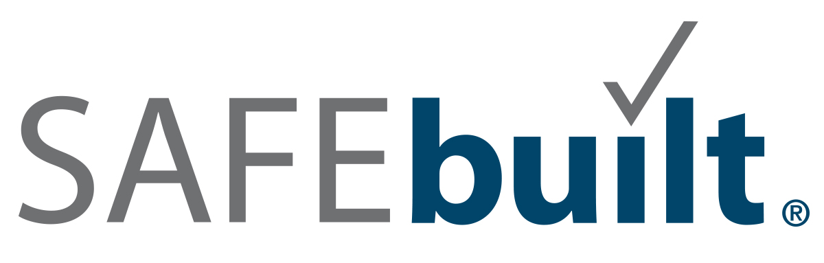 SAFEbuilt%20logo_Color