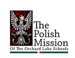The Polish Mission Small